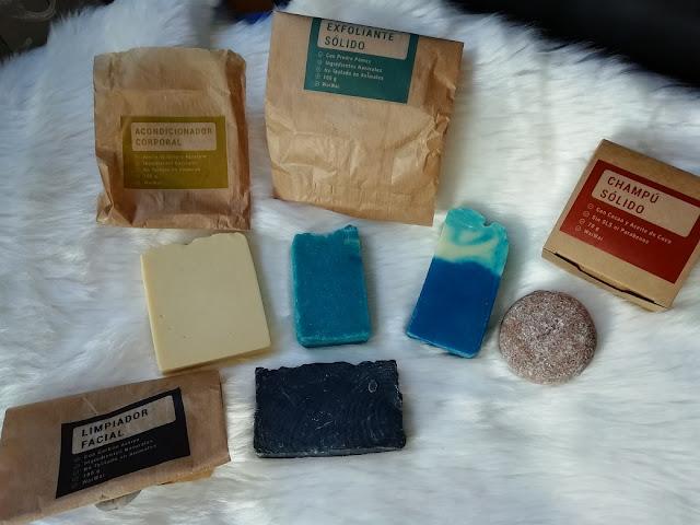 waiwai pack zero waste