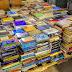 263 σχολεία της Στερεάς συμμετέχουν στο μεγάλο πρόγραμμα ανακύκλωσης των σχολικών βιβλίων