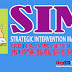Strategic Intervention Material (SIM) for Least Mastered Topics in Science, Mathematics and English