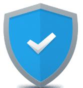 antivirus 2016 logo