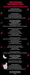 (Music) King Monada - Malwedhe (Idibala)