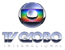 GLOBO TV INTERNACIONAL AO VIVO EN VIVO