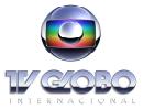 GLOBO TV INTERNACIONAL AO VIVO EN VIVO