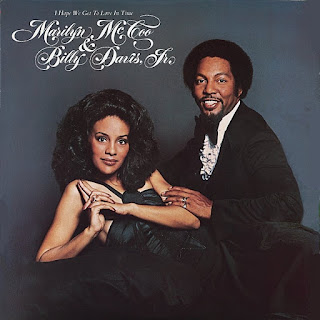 Marilyn McCoo - You Don't Have To Be A Star (To Be In My Show) (1976)