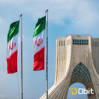 إيران تعلن أن تطلعات تيليغرام في مجال العملات هي أعمال ضد الأمن القومي