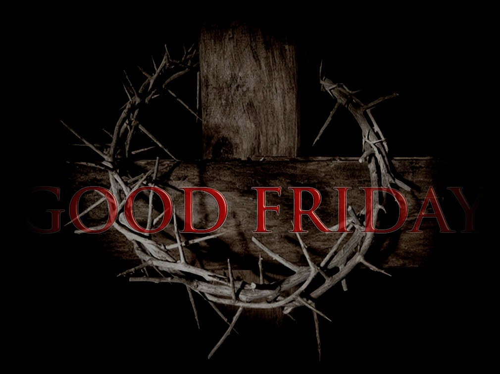 good friday images,pictures