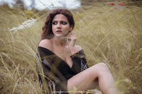 Radhica Dhuri Sizzling Fashion Model Stunning Pics   .xyz Exclusive 004.jpg
