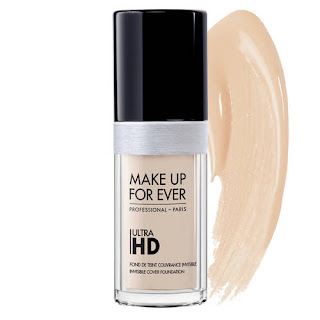 http://www.sephora.it/Make-up/Viso/Fondotinta/Fondotinta-Ultra-HD/P2204007