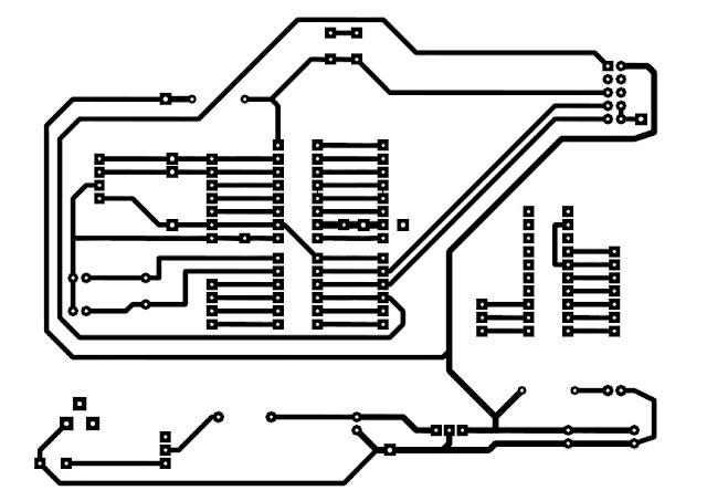 arduino blog blog archive handy arduino uno r3 pinout diagram