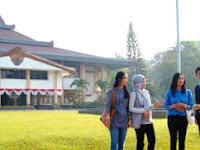 Cara Memilih Universitas Online