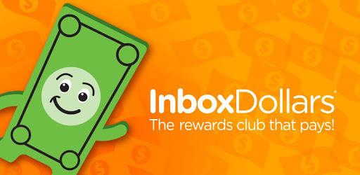موقع-InboxDollars