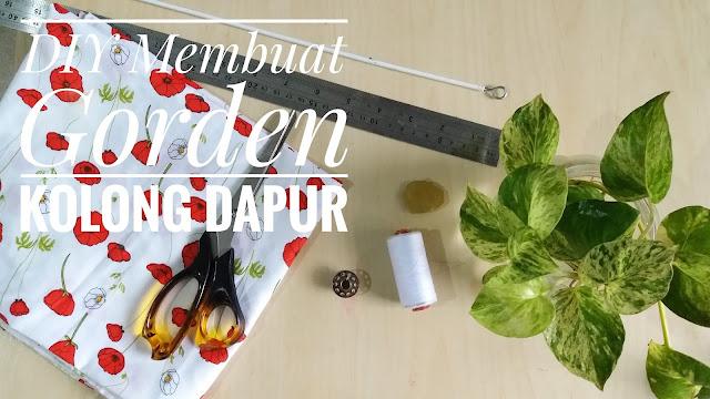 DIY_gorden_kolong_dapur