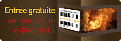http://boisenergie.com/Inscription-e-badge_452.html