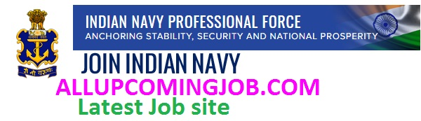Indian Navy SSR  2017 Sailor Entry SSR Online Form 2017