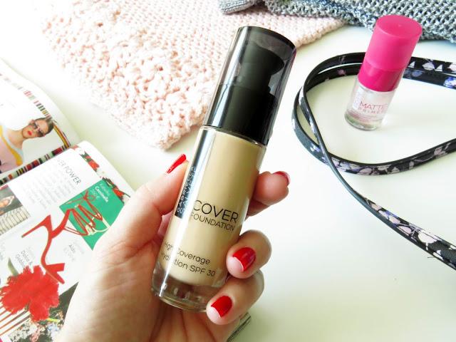 saveonbeautyblog_gabriella_salvete_makeup_recenzia