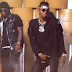 New Video : Harmonize ft Diamond Platnumz – Kwangwaru | Download Mp4