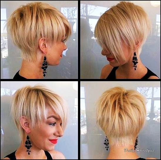 Apple Cut Hairstyle 2019 Pretty Cool Style Daily Hairstyles Ideas Tips And Tricks