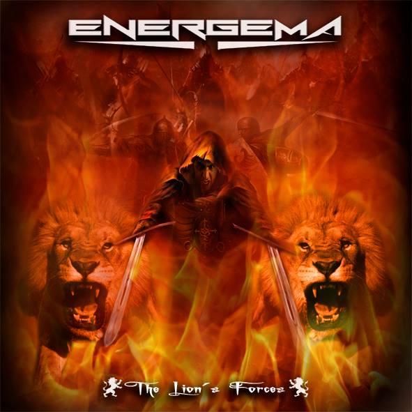 Best Power Metal Cover in June 2016