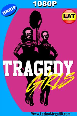 Tragedy Girls (2017) Latino HD 1080P ()
