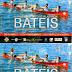 IX BANDEIRA BATEIS 11-12abr'15