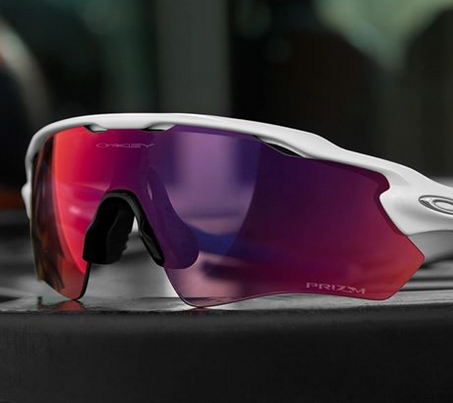 oakley sunglasses for sale  Cheap Oakley Sunglasses Sale Online: Go fishing with friends in ...