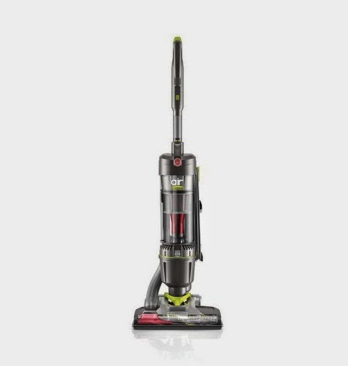 Hoover WindTunnel Air Steerable