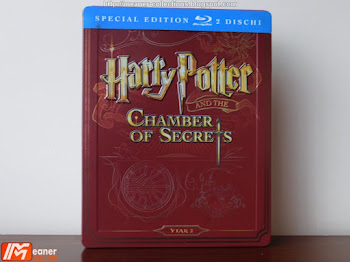 [Obrazek: Harry_Potter_and_the_Chamber_of_Secrets_...255D_1.JPG]