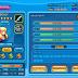 Tải game Teen Teen 5.0 cho điện thoại - game Gunny