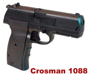 crosman-1088.JPG