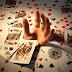 Εθισμός στο τζόγο: Από την μαγεία των αριθμών στην εξάρτηση