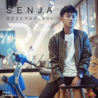 Reza Pahlevi - Senja MP3