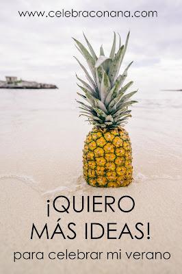http://www.celebraconana.com/p/verano.html