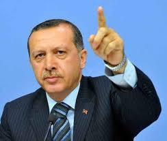 Israel Larang Adzan Di Al-Quds, Erdogan: Kami Tidak Akan Biarkan