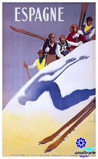 10 José Morell Macías - Turismo (1948)
