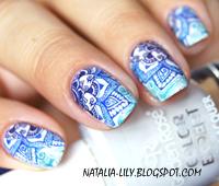http://natalia-lily.blogspot.com/2016/05/blue-mandala-nails-sticker-naklejki.html