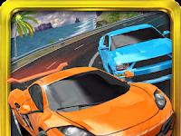 Turbo Car Racing 3D Apk Download Mod (Unlimited Money) v1.9 Terbaru 2016
