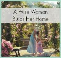 http://proverbs14verse1.blogspot.com