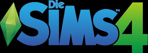 [Hobby-Sonntag | Persönlich] Die Sims 4 #1 ~ Culpepper-Haus 18 im Gemüsemarkt