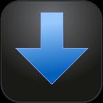 ဖုန္းကေန ဖုိင္မ်ဳိးစုံေတြကုိ အေကာင္းဆုံးနွင္႔ အျမန္းဆုံး ေဒါင္းေလာ႕ ရယူခ်င္သူမ်ား အတြက္ Download All Files v1.99 Apk