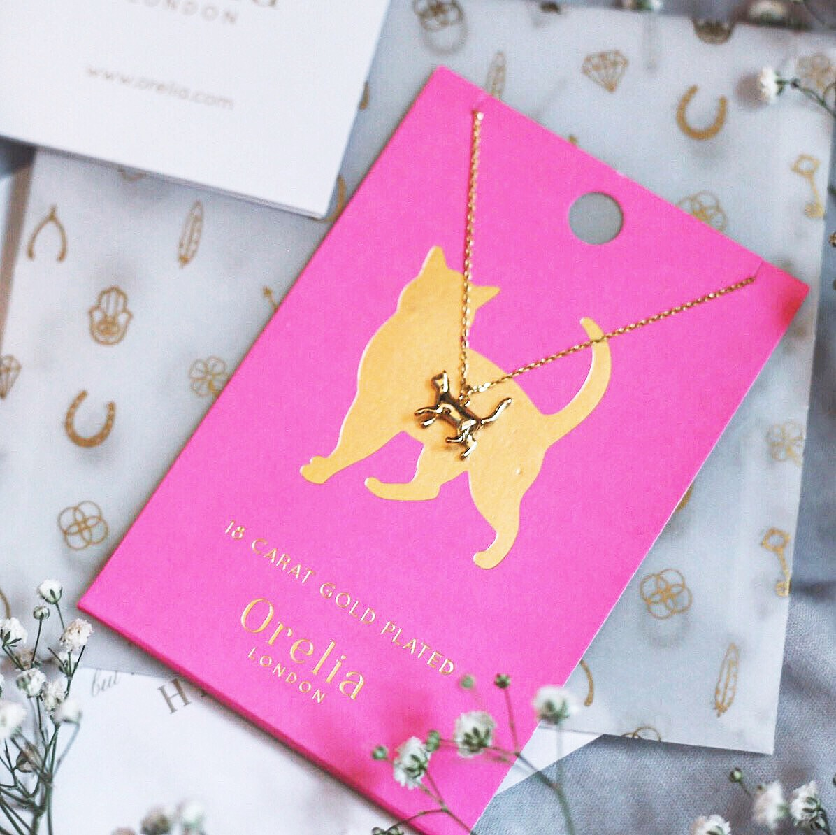 The Perfect Gift For Your Little Sister. | Shelley Morecroft