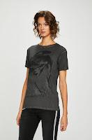 tricou-femei-de-firma-original-8