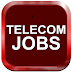 Required Installation Engineer In Telecom Industry