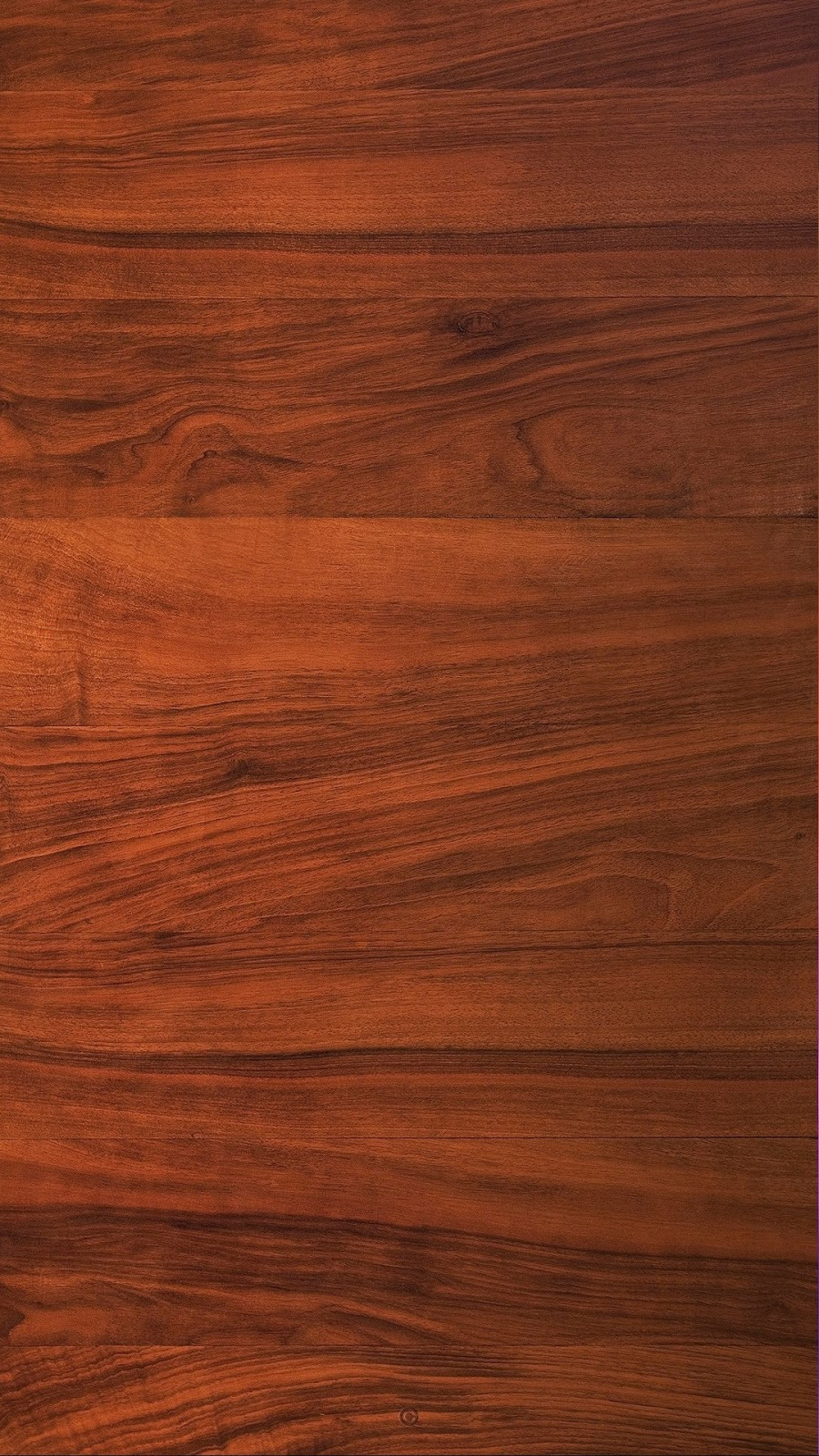 Beautiful Wood Texture Wallpaper For Iphone