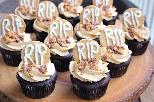Creative Halloween Party Ideas