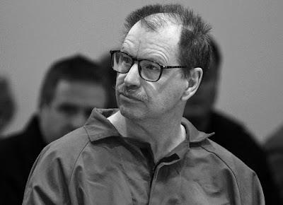 gary ridgway, serial killer, assassinos em série