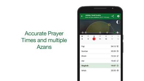 Muslim Pro Azan,Quran,Qibla Apk Untuk Android