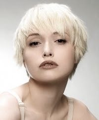 hair styles for faces coupes de cheveux de mode haute 2013 7488
