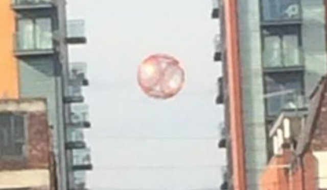 UFO News ~ UFO Ring Seen Over Highway In Korea and MORE Manchester%252C%2BEngland%252C%2BWales%252C%2Bocean%252C%2Batlantic%252C%2Bsubmarine%252C%2BMars%252C%2Bfigure%252C%2Barcheology%252C%2BGod%252C%2BNellis%2BAFB%252C%2BMoon%252C%2Bsun%252C%2Bwhale%252C%2Bspace%252C%2BUFO%252C%2BUFOs%252C%2Bsighting%252C%2Bsightings%252C%2Balien%252C%2Baliens%252C%2BFox%252C%2BNews%252C%2BCBS%252C%2BNBC%252C%2BABC%252C%2Btreasure%252C%2Bpirate%252C%2Bcraft%252C%2Bstation%252C%2Bnew%2Bovni%252C%2Bomni%252C34