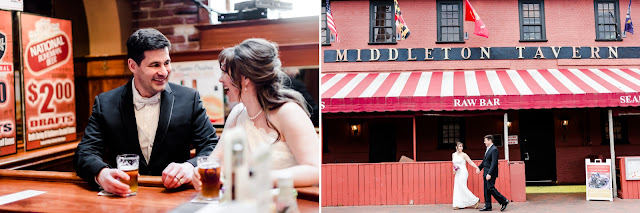 Maryland Wedding and Lifestyle Photographer Heather Ryan Photography