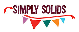 http://simplysolids.co.uk/